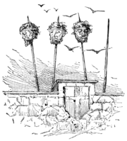 180px-Heads_on_spikes